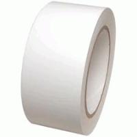 Plastic Film Seam or Repair Tape